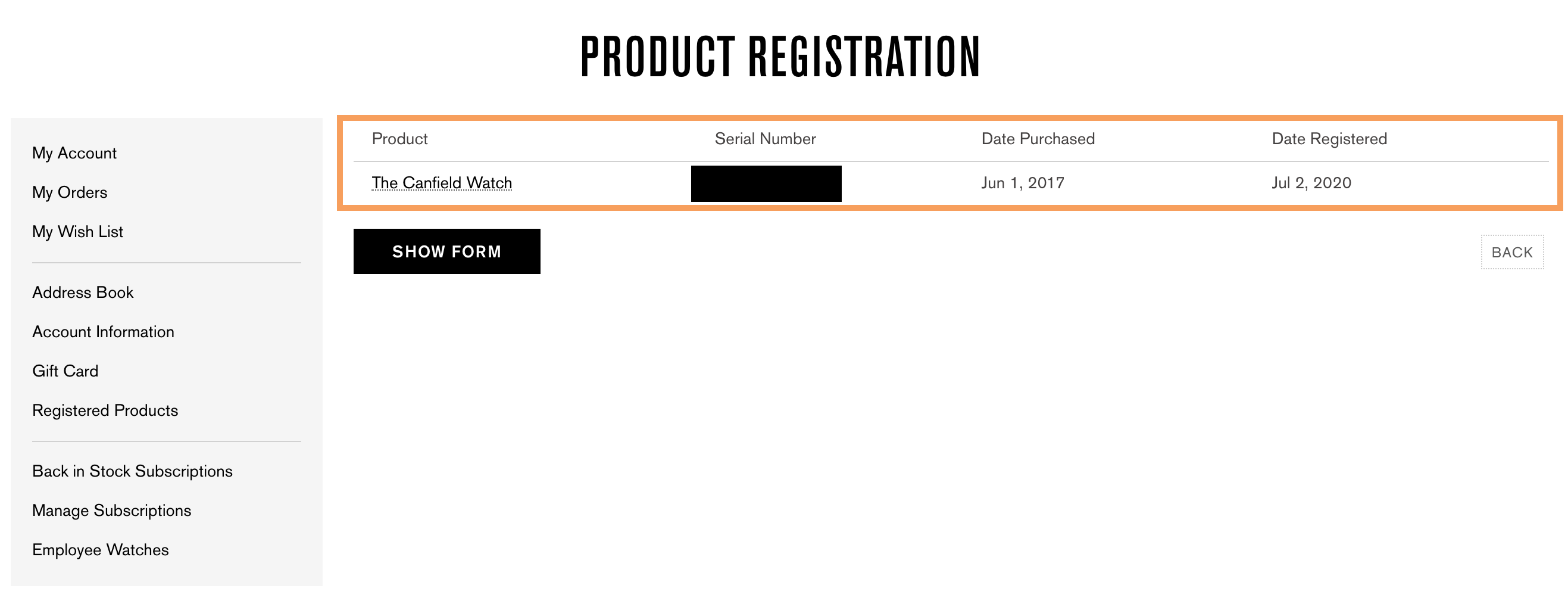 Registration_4.png