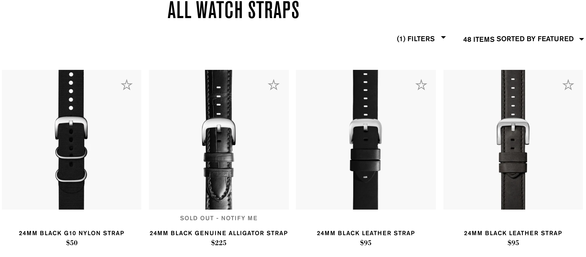 Find_your_strap.png